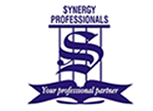 Synergy Professionals